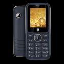 Cr2 Mobile Phone