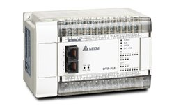 Delta DVP-20PM PLC
