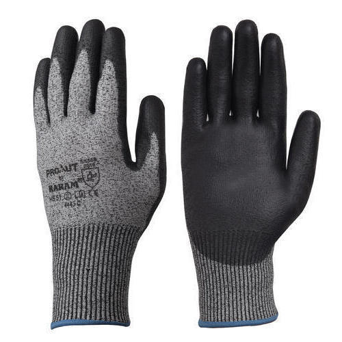 Safety Hand Gloves Photo - Images Gloves And Descriptions -5275