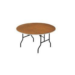 Banquet Round Tables