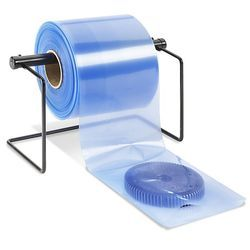 VCI Poly Tubing Roll