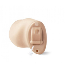 Siemens ITE Lotus 12 Hearing Aids