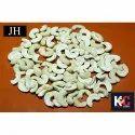 JH (Jumbo half split Cashew)