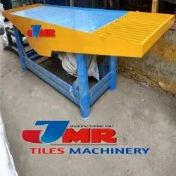 Vibration Table 2.5x11.5