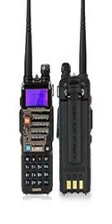 Baofeng UV-5R Walkie Talkie