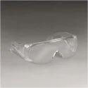Visitor Spectacles Eyewear
