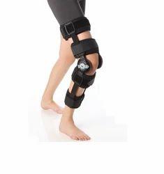Evacure ROM Knee Brace