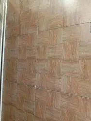 Simple Tile