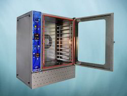Stainless Steel Convection Baking Oven