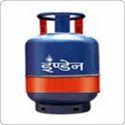5 Kg Lpg Gas Cylinders