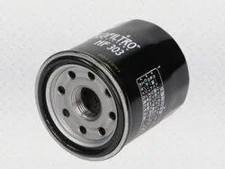 Screw Compressor Oil Filters