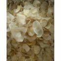 Tasty Dry Potato Chips