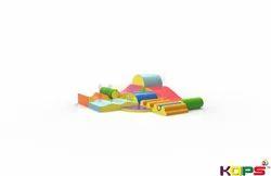 Soft Toy KAPS K1021