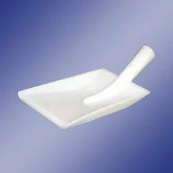 PP Shovel