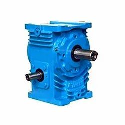 Shanthi Triple Stage Gear Box