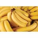 Natural Fresh Banana