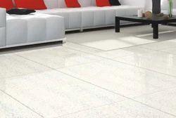 Decorative Ceramic Room Tiles