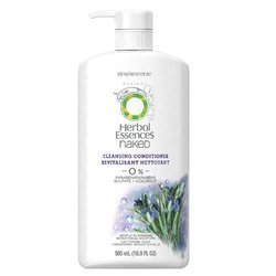 Herbal Conditioner, Pack Size: 500 Ml , For Personal