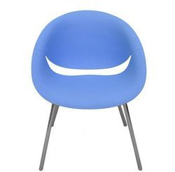 Smile Cafe Chair