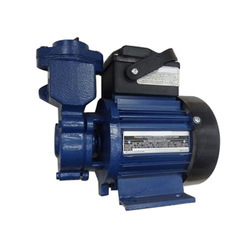 0.1 - 1 hp Single Phase Water Pump