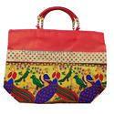 Ladies Designer  Hand Bag