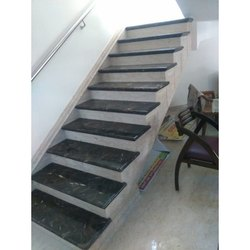 Designer Fancy Italian Marble Step Designs  Flooring Service