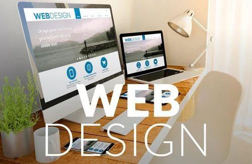 Auctioneers Website Design, Accessible Web Design, Social Network Website,  Micro Website Designing Services, Web Designing, Website Creation Services  in Dehradun , Cynics Corporation   ID: 16636585597