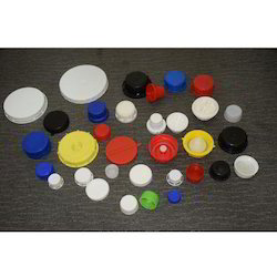 Plastic Drum seal Caps