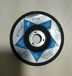 AG7 Grinding Wheel