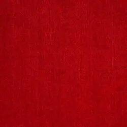 Sheeting Fabric