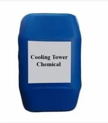Arise Cooling Tower Chemicals for Industrial, Grade Standard: Reagent