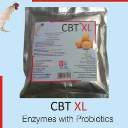 Poultry Enzyme