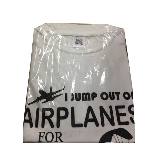 1f708d76b Product Image. Read More. Cotton T-Shirt Printing Service. Get Best Quote