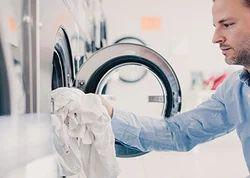 Laundry Service (70/Kg)