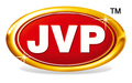 JVP Equipments