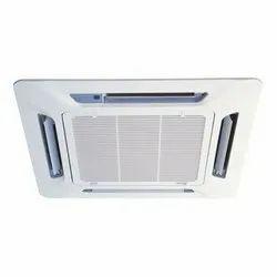 Daikin Stainless Steel Central Air Conditioner