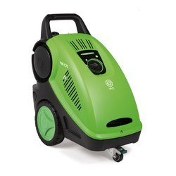 IPC PW C70 High Pressure Washer