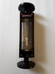 Flow Rotameter