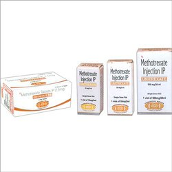 UNITREXATE 15MG 3ML