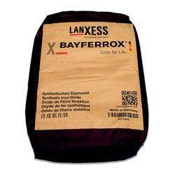 Bayferrox Red 4110
