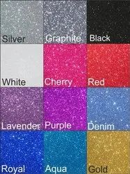 Glitter Sparkle Shining Carpet Tent Matting Roll, For EVENT, Size: 4 Ft X 150 Ft