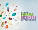Monopoly PCD Pharma