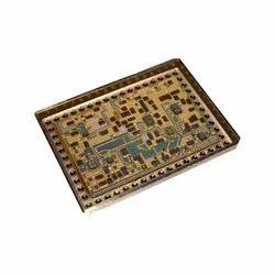 Hybrid Microcircuit