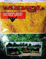 Anmol Lucerne Rajka Seeds