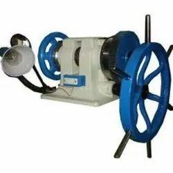 Erichsen Cupping Testing Machine : MET-20