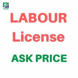 Labour License, in Pan India