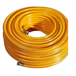 Super Spray Hoses