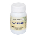 Anti Ulcer Tablets ( Alsahar Tablets)