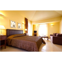 Hotel Room Interior Design Service