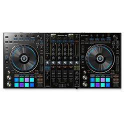Pioneer Pro DDJ-SZ DJ Professional DJ Controller